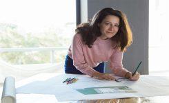 İç Mimar Seçimi Yapılırken Dikkat Edilmesi Gerekenler