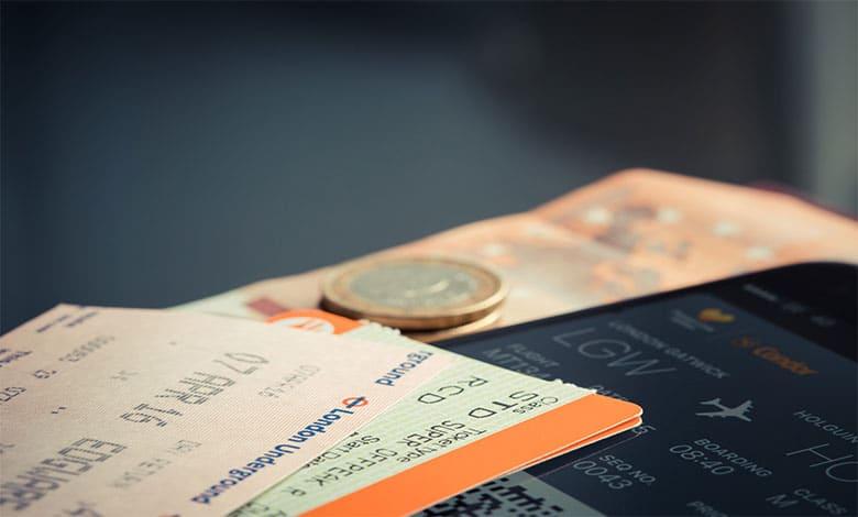 Ucuz Uçak Bileti Almanın Yolları | Dinamik Yaşam