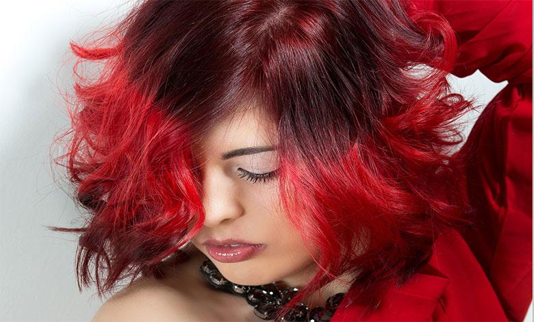 Yüz Şekline Göre Saç Kesimi Nasıl Yapılmalı| Dinamik Yaşam