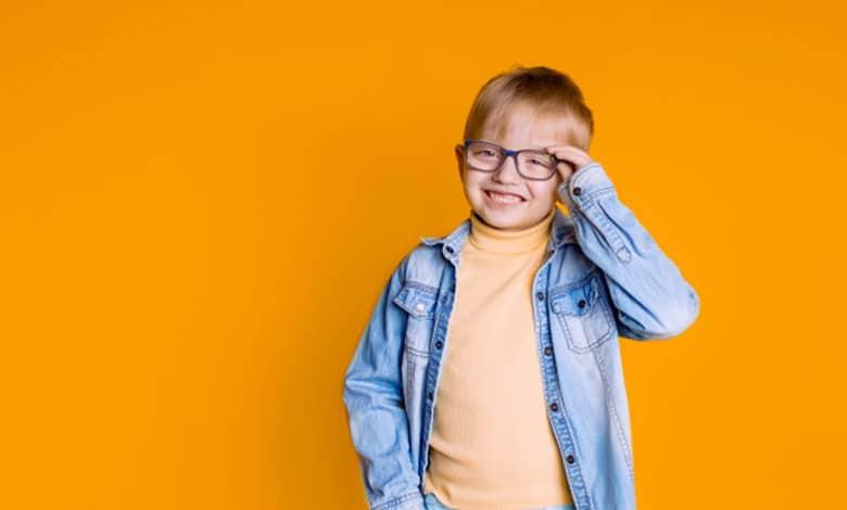 Çocuklarda Şaşılık Neden Olur Tedavi Yöntemleri | Dinamik Yaşam