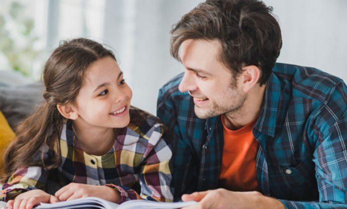 Babalık davası nedir
