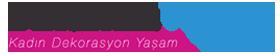 Dinamik Yaşam Logo