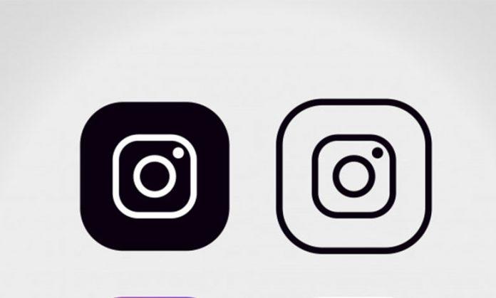 Instagram'da Nasıl Grup Oluşturulur | Dinamik Yaşam