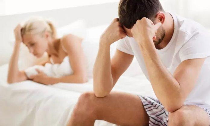 Varikosel Tedavisi | Varikoselin Zararları Nelerdir