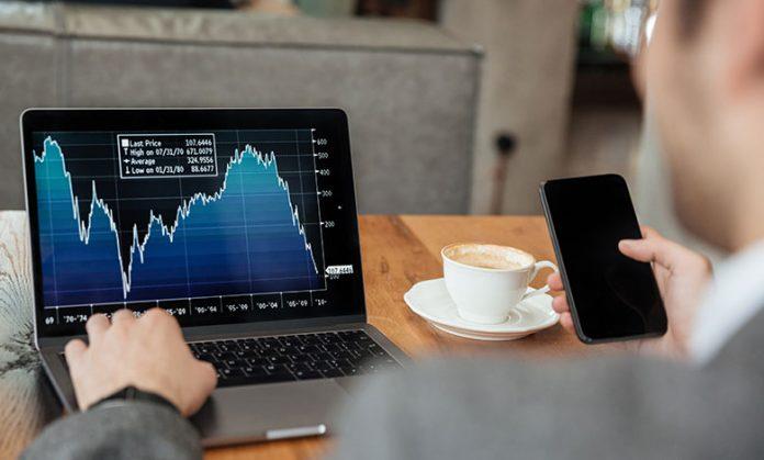 Yeni Başlayanlar İçin Kripto Para Hakkında Bilgiler   Dinamik Yaşam