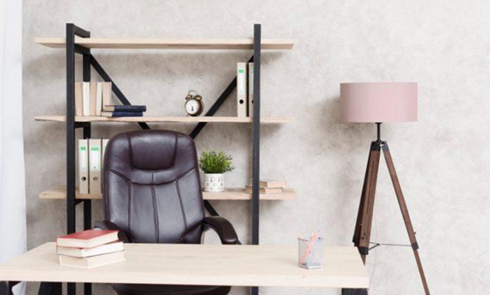 2020 Ofis Tasarım Trendleri   Dinamik Yaşam