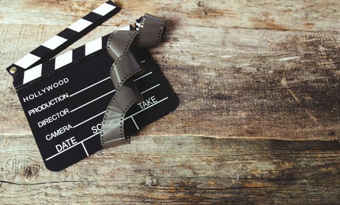 En Çok İzlenen Yabancı Filmler | Dinamik Yaşam