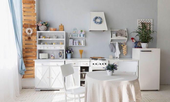 Mutfakta Kullanabileceğiniz En İyi Aksesuarlar | Dinamik Yaşam