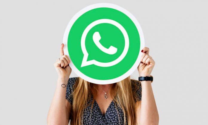 Whatsapp Web Nasıl Kullanılır | Dinamik Yaşam