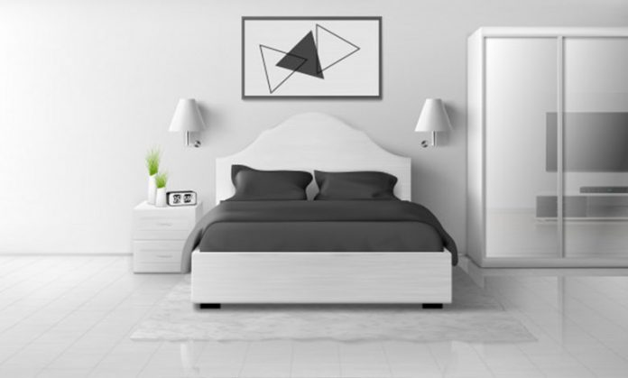Yatak Odası Dolabı Alacaksanız Bu Detaylar Önem Taşıyor | Dinamik Yaşam