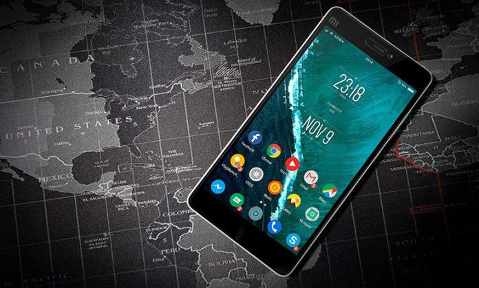 Android İçin En İdeal 5 Rom   Dinamik Yaşam