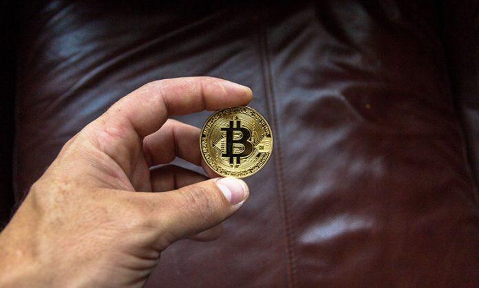 Blockchain Nasıl Çalışır   Blockchain Ne Demek