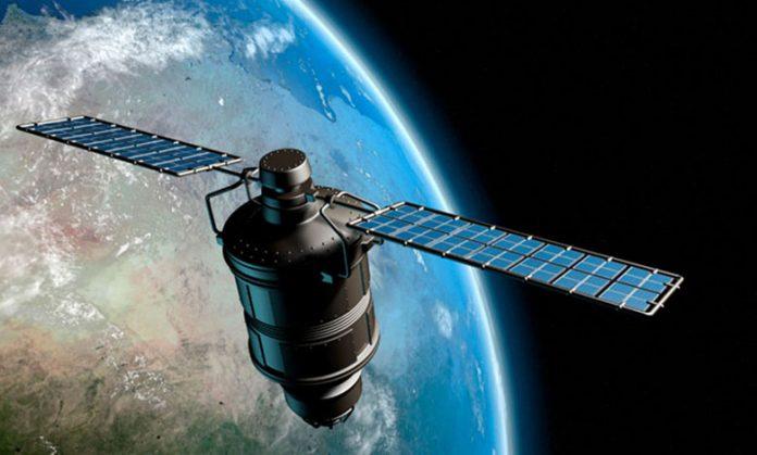 Uydu Sistemleri Nelerdir | Dinamik Yaşam