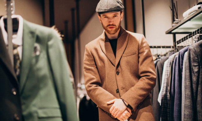 Aşırı Soğuklarda En Çok Tercih Edilen Giyim Seçenekleri