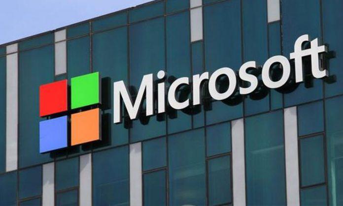 Microsoft, Yıpranmış Fotoğrafları Eskisinden daha iyi hale getirebilir mi