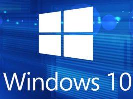 Neden Windows 10' Kulanmalıyız