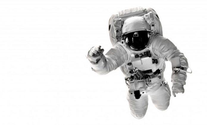 Uzaya Çıkma Süresi Ne Kadar Sürer
