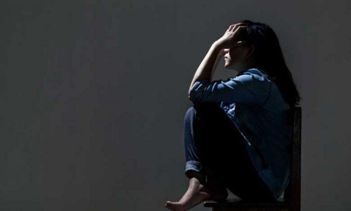 Stresi Azaltmanın 6 Kolay Yolu