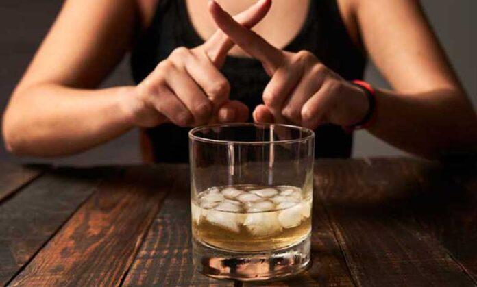 Alkolik Hepatit Sebepleri