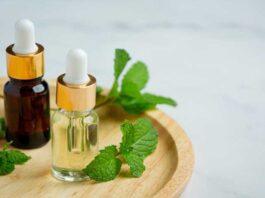 Doğal Tedavi Arayanların Tercihi Homeopati Nedir