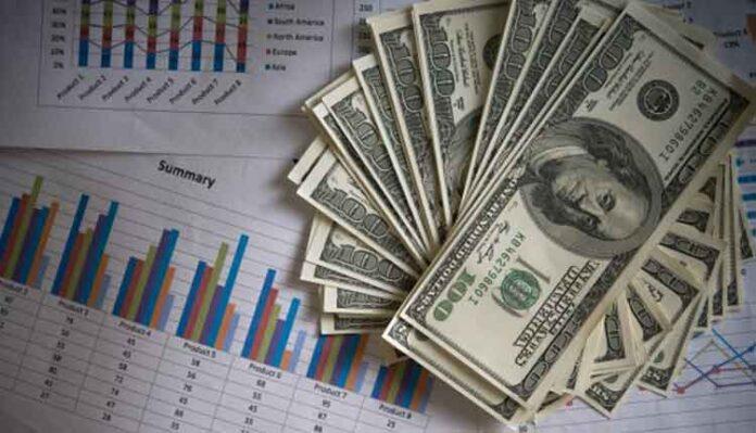 Dolar Alım Satımına Vergi Geldi