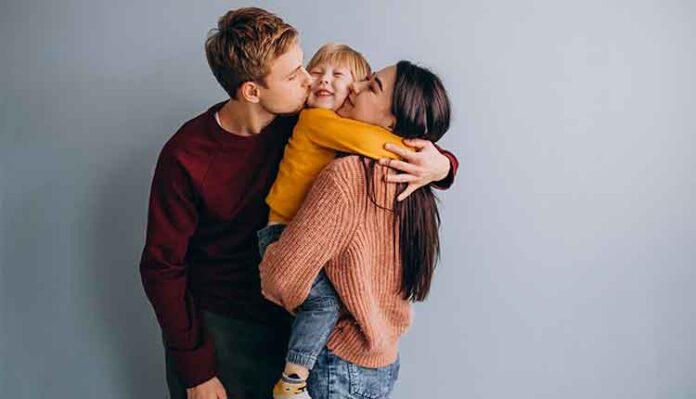 Duygusal Ebeveyn Olmanın Sebepleri