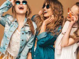 Moda Ve Kadın İlişkisi Hakkında