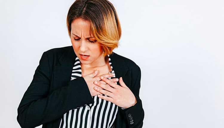 Aort Kapak Darlığı Tedavi